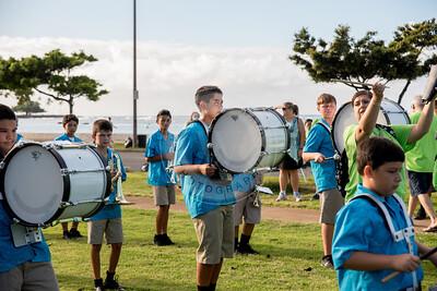 HFCA Aloha Parade 2016-8895