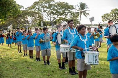 HFCA Aloha Parade 2016-8880