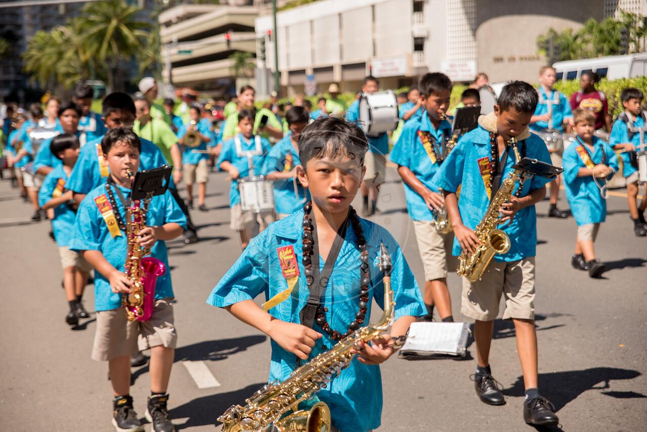HFCA Aloha Parade 2016-9202