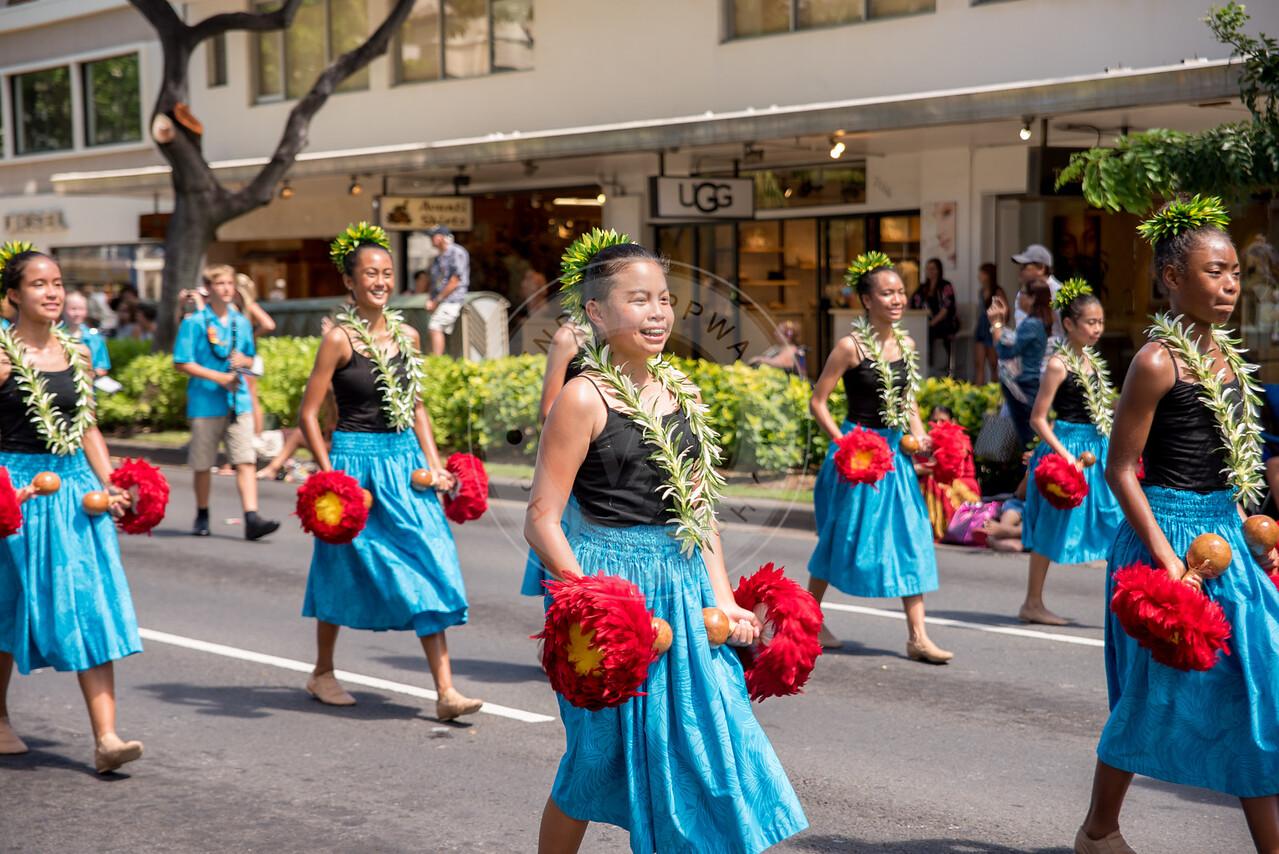 HFCA Aloha Parade 2016-9288