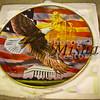 VeteransBenefitAtVFW7441-MPR