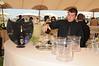 serving Dom Perignon<br /> photo by Rob Rich/SocietyAllure.com © 2013 robwayne1@aol.com 516-676-3939
