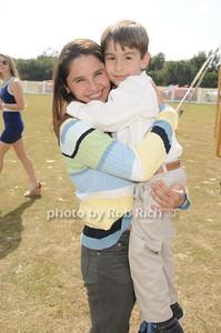 Daniella Simic, Alexander Jordan photo by Rob Rich/SocietyAllure.com © 2013 robwayne1@aol.com 516-676-3939