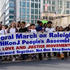 170211 Moral March in Raleigh, HKonJ 070