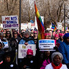 170211 Moral March in Raleigh, HKonJ 014