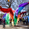170211 Moral March in Raleigh, HKonJ 054