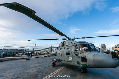 20091025-hms illustrious liverpool pv7v0614