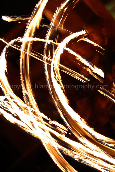 Playin With Fire...One of my 1St.Time trials with a Digital Camera via the Canon10D @ RMSP... I was Amazed.... This is one of the shots that changed my images forever... # - )