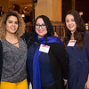"HOPE - March 2018 - Conference - Millennium Biltmore Hotel   -    Photo Credit:   <a href=""http://www.nancy-ramos.com"">http://www.nancy-ramos.com</a>  - ADL"