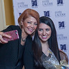 "HOPE - March 2018 - Conference - Millennium Biltmore Hotel   -    Photo Credit:   <a href=""http://www.nancy-ramos.com"">http://www.nancy-ramos.com</a> - TS"