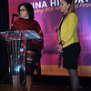"""HOPE - March 2018 - Conference - Millennium Biltmore Hotel   -    Photo Credit:   <a href=""""http://www.nancy-ramos.com"""">http://www.nancy-ramos.com</a> - NR"""