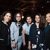"HOPE - March 8, 2018 -  Photo Credit:   <a href=""http://www.nancy-ramos.com"">http://www.nancy-ramos.com</a>"