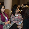 "HOPE - March 2018 - Conference - Millennium Biltmore Hotel   -    Photo Credit:   <a href=""http://www.nancy-ramos.com"">http://www.nancy-ramos.com</a> - NR"