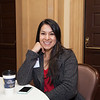 """HOPE - March 2018 - Conference - Millennium Biltmore Hotel   -    Photo Credit:   <a href=""""http://www.nancy-ramos.com"""">http://www.nancy-ramos.com</a> - TS"""
