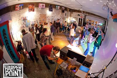 hpp-dance-party-003