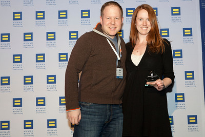 DF12_3 3_HRCawards-117