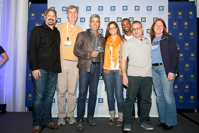 DF12_3 3_HRCawards-120