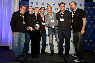 DF12_3 3_HRCawards-119