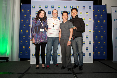 DF12_3 3_HRCawards-122
