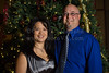HRSD Holiday Party - Newport News Event Photographer