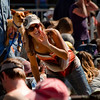 Hardly Strictly Bluegrass 2009