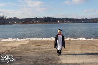 Penguin Plunge 2017-001-7969