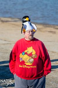 Penguin Plunge 2017-021-8619