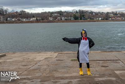 Penguin Plunge 2019-002-5714