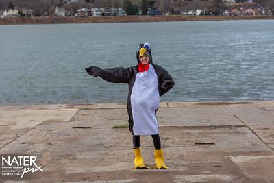 Penguin Plunge 2019-003-9436
