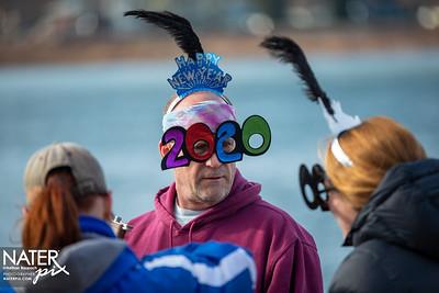 Penguin Plunge 2020-014-9169