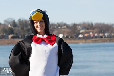 HSHA Penguin Plunge 2015-002