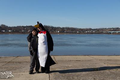 HSHA Penguin Plunge 2015-003