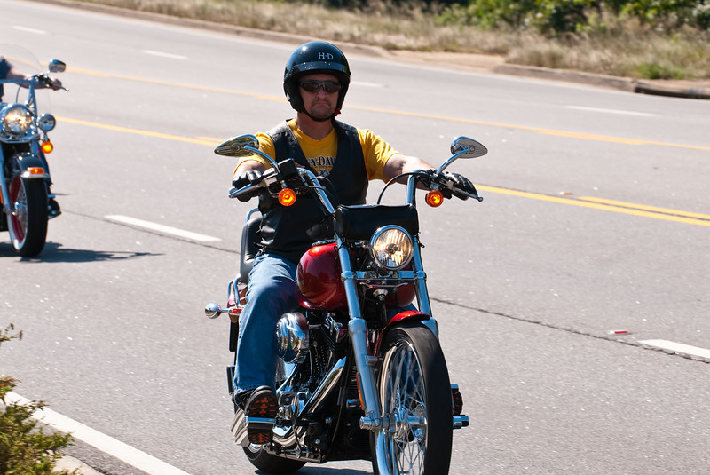 0907_Ride4Paws_58