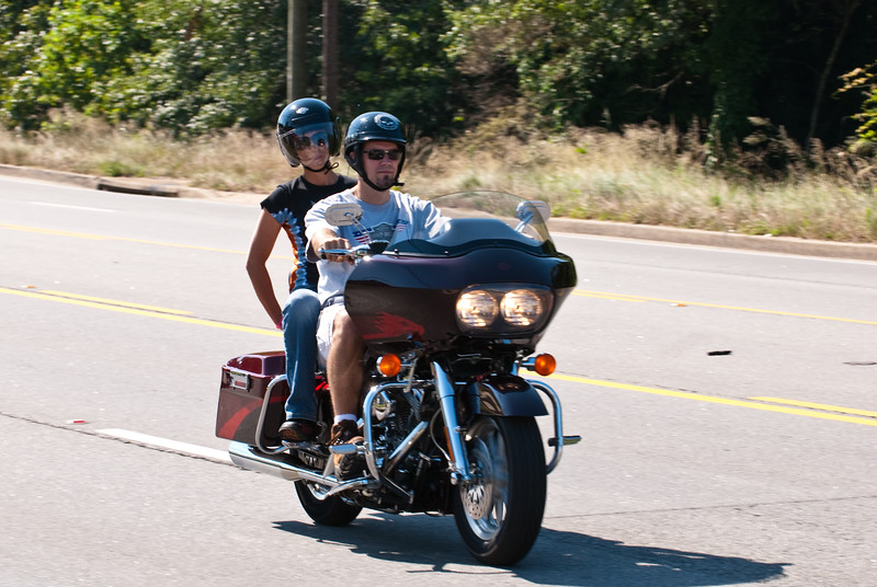 0907_Ride4Paws_76