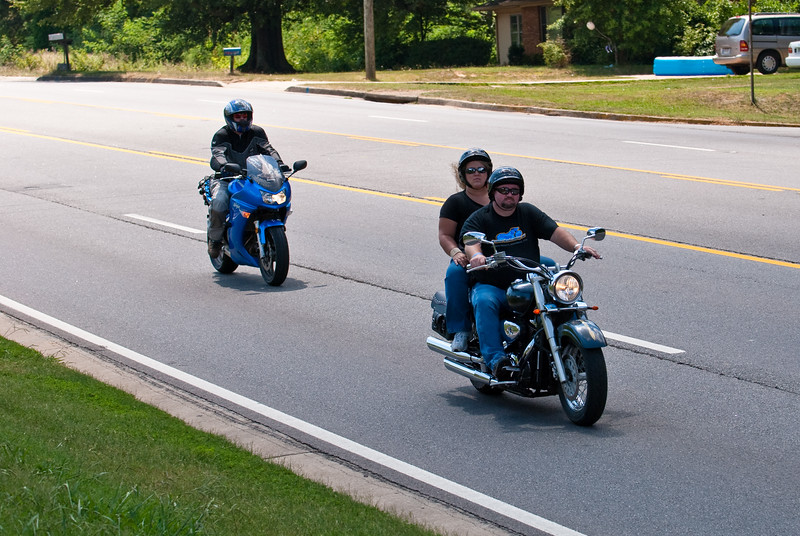 0907_Ride4Paws_158