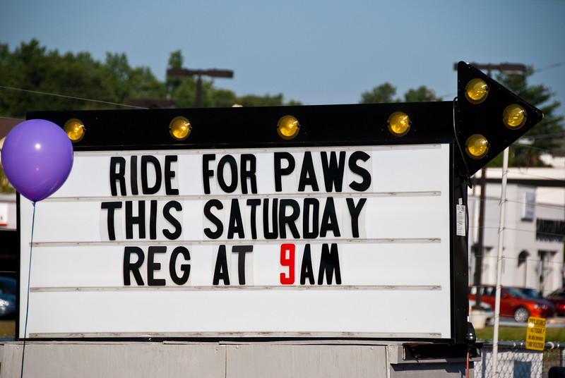 0907_Ride4Paws_2