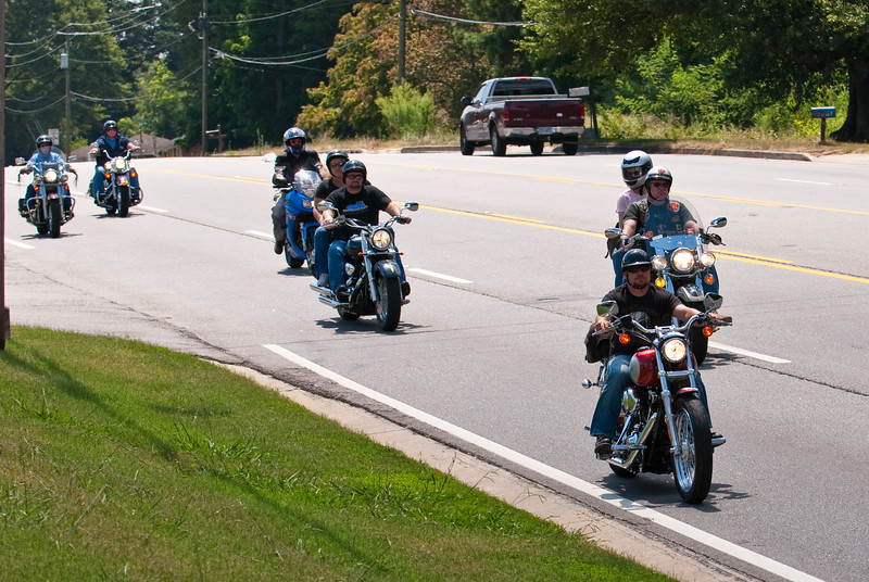 0907_Ride4Paws_156