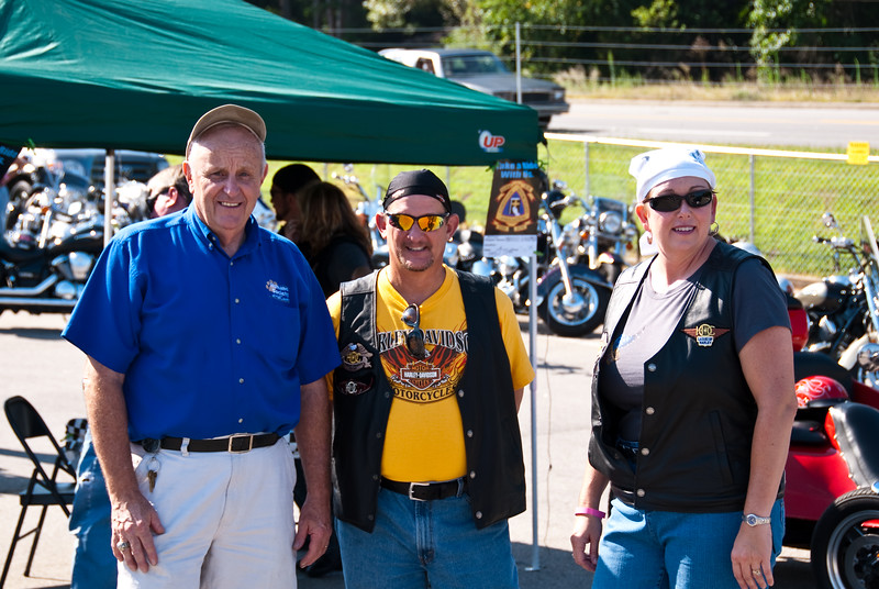 0907_Ride4Paws_43