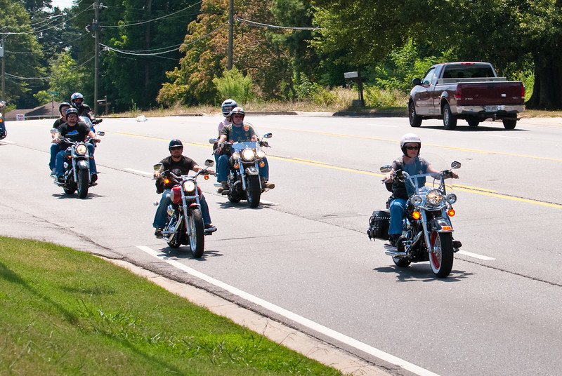 0907_Ride4Paws_155