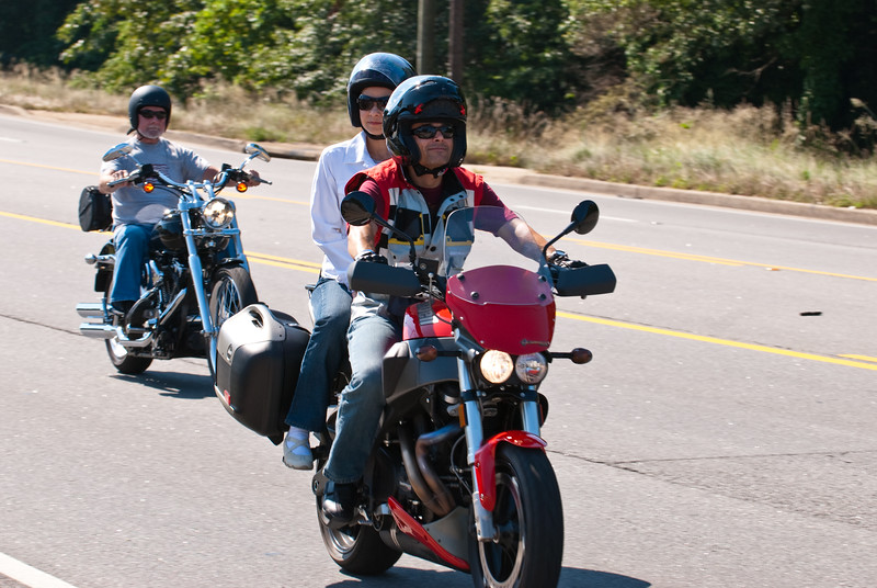 0907_Ride4Paws_85