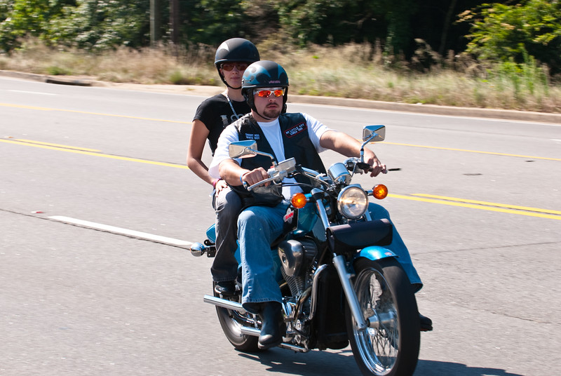 0907_Ride4Paws_83