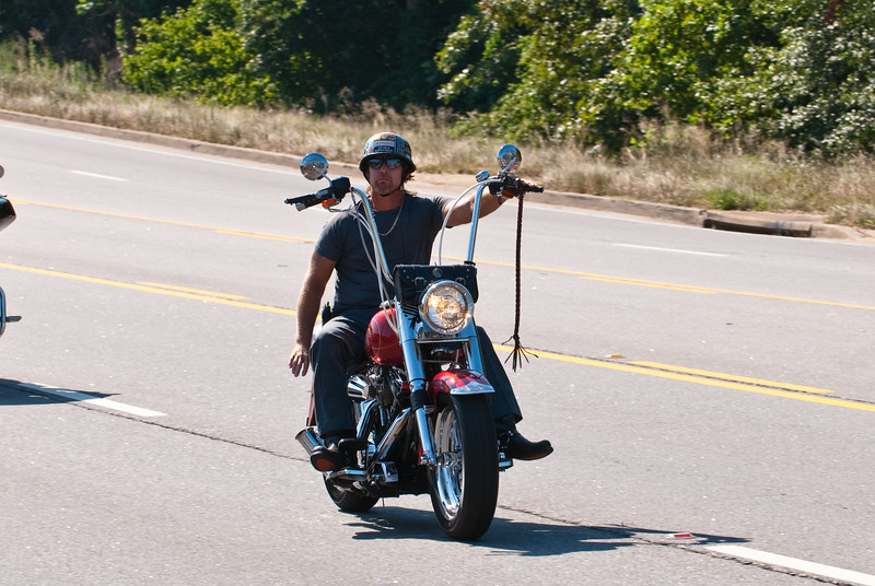 0907_Ride4Paws_75