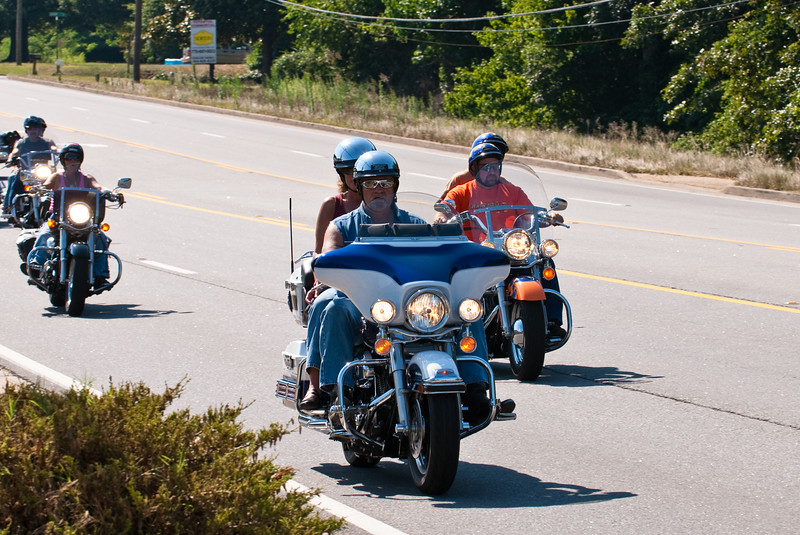 0907_Ride4Paws_66