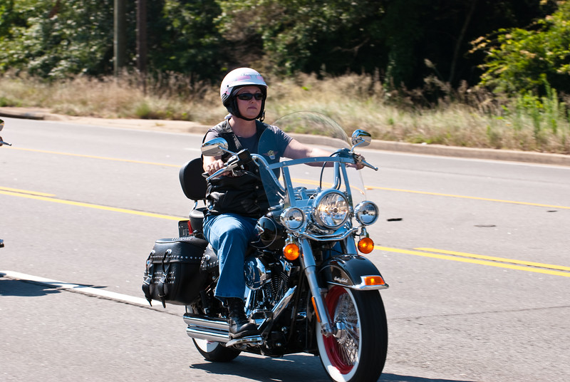 0907_Ride4Paws_59