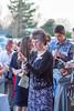 HTCC Easter Vigil--3-14
