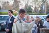 HTCC Easter Vigil--3-3