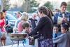 HTCC Easter Vigil--3-10