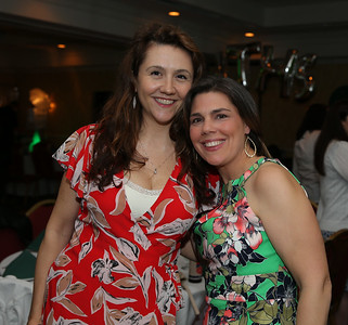 Rockville Centre, NY: Grammercy Ballroom | Holy Trinity High School celebrates its 20 Reunion | May 6th 2017 | Credit: Chris Bergmann  Photography