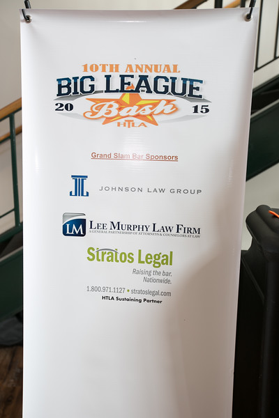HTLA Big League Bash-3.jpg