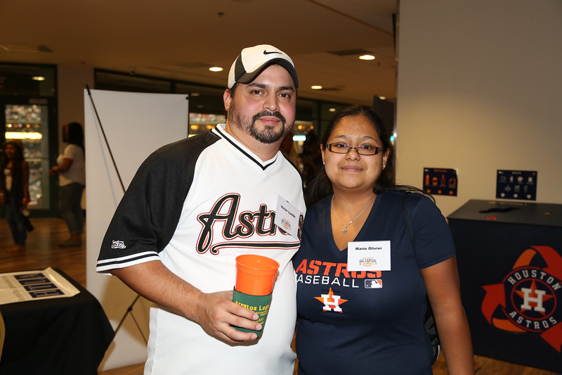 HTLA Big League Bash-2-118.jpg
